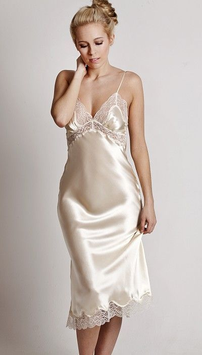 David's Bridal offers wedding undergarments, including comfortable body shapewear & dress slips! Feel confident on your big day with bridal shapewear! David's Bridal offers wedding undergarments, including comfortable body shapewear & dress slips! Message Dialog. Close.