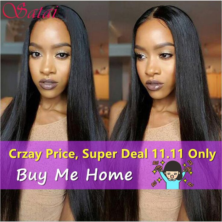 Indian-Virgin-Hair-Straight-3-Bundles-Straight-Virgin-Hair-Rosa-Hair-Products-8A-Grade-Virgin-Unprocessed/32465226940.html *** Check this awesome product by going to the link at the image.