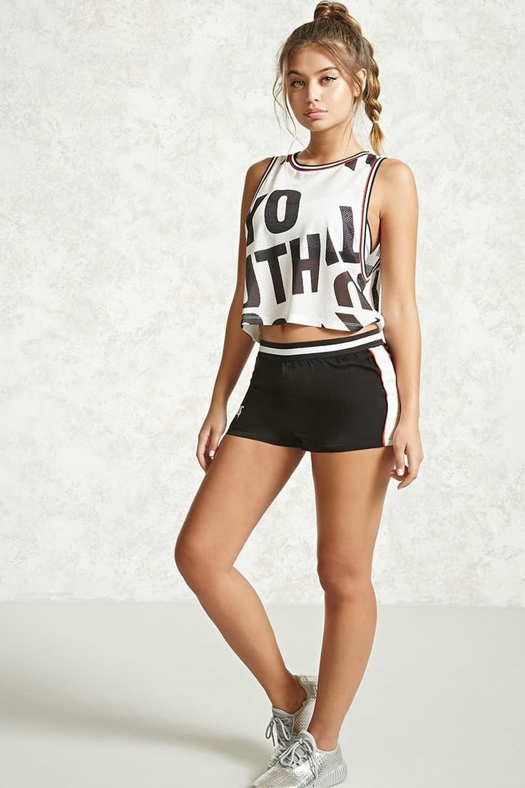 Buy Sports Clothing & Fitness Stuff Online. Have a glance