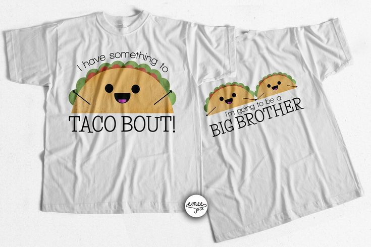 big brother announcement, big brother tshirt, big brother shirt, taco big brother, taco big brother reveal