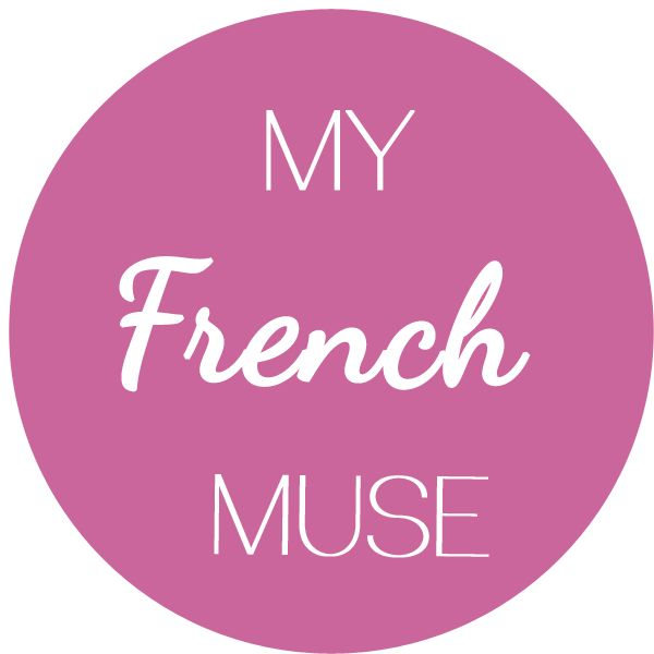 5 vidéos de sport pour se remettre en forme   My French Muse