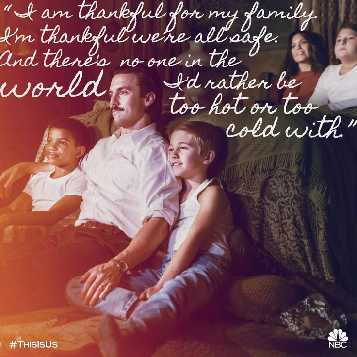 Image result for this is us quotes