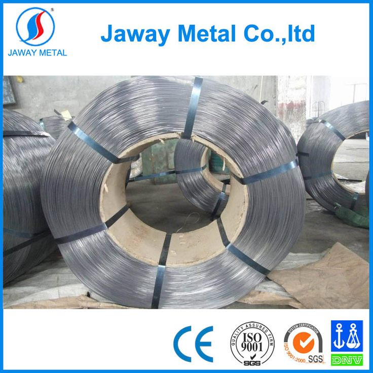 12 best Wire Rods images on Pinterest   Cord, Wire and Industrial
