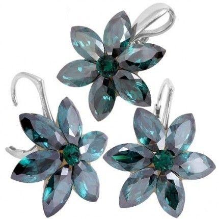 http://www.bijuteriifrumoase.ro/cumpara/navette-flower-10-10-lvbck-2653