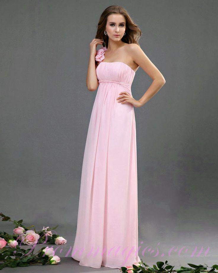 50 best Vestidos de Fiesta images on Pinterest   Party dresses ...