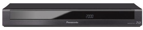 Panasonic DMR-BST730EG black has been published at http://www.discounted-home-cinema-tv-video.co.uk/panasonic-dmr-bst730eg-black/
