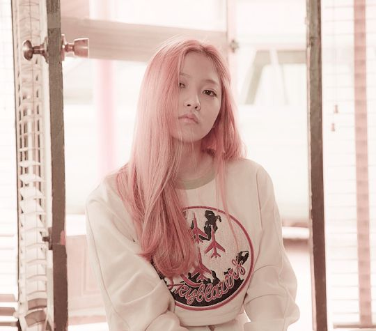 1000+ images about Red Velvet Yeri on Pinterest Red ...