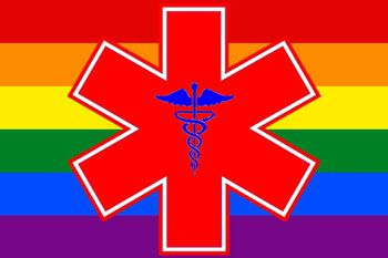 Pretoria's now got an exclusively gay health care clinic for men http://www.queerlife.co.za/test/living-well/health/10528-gay-healthcare-clinic-for-pretoria.html