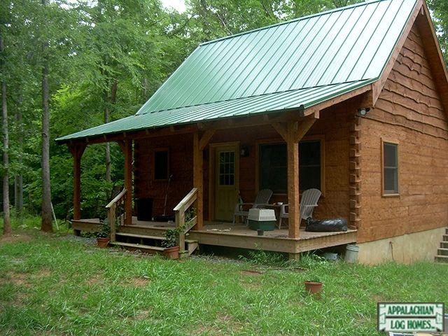 53 best houses images on pinterest weapon storage for Log cabin gunsmithing