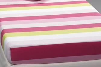 Come confezionare delle lenzuola con angoli
