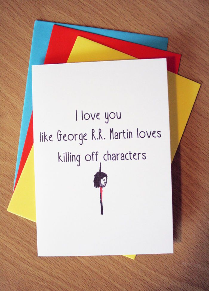 Best 20 Valentines Day Card Sayings ideas – Funny Valentines Day Cards Sayings