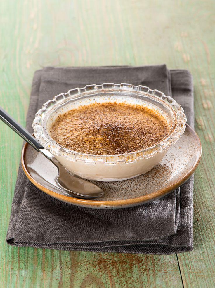 Exquisito #sabajón de #café
