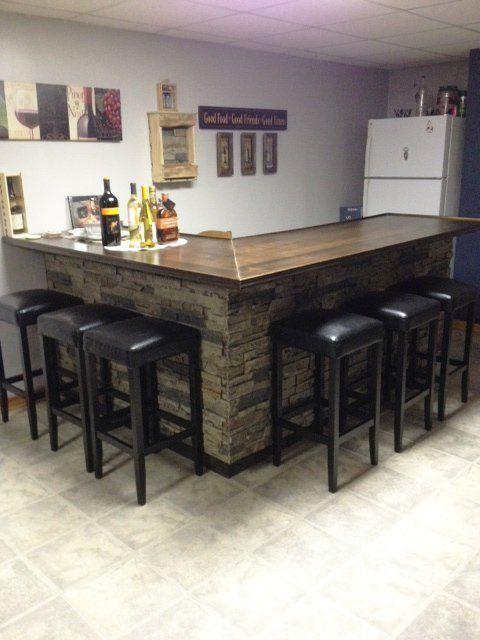 54 Home Bar Designs Ideas To Make You Cozy Interior Design Home Bar Plans Diy Home Bar Home Bar Designs