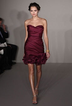 Jim Hjelm - Occasions Collection #5200