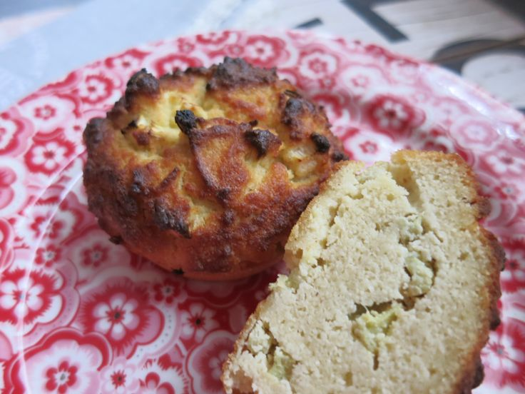 Muffins rezepte low carb