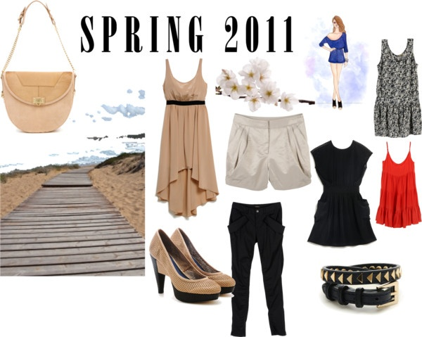 """""""spring 2011"""" by michellebos1 on Polyvore"""