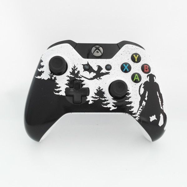 263 best custom systems and controllers images on Pinterest - best of coloring page xbox controller