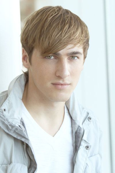big time rush kendall knight - Google zoeken