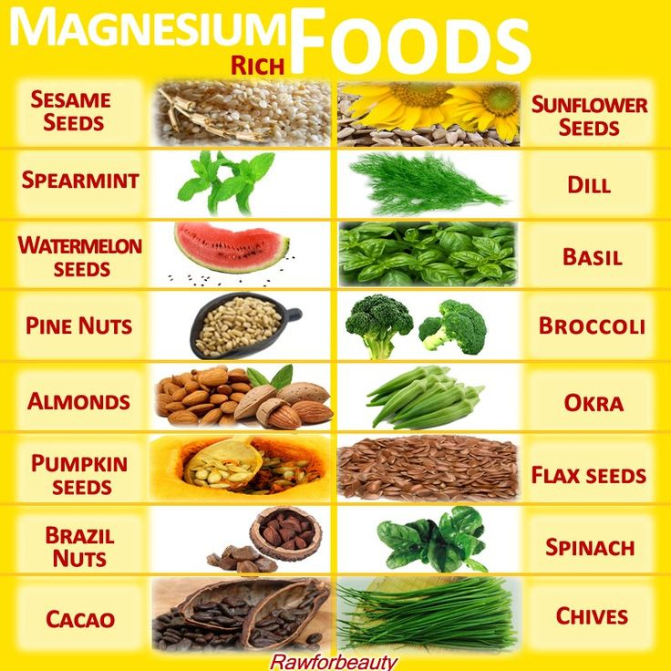 Your body uses magnesium to transmit nerve signals, form healthy teeth and bones, remove toxins, produce energy, and regulate body temperature. Magnesium is required for over 300 biochemical reactions within the body.