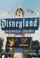 disneyland, anahiem,california 1965 - Bing Images