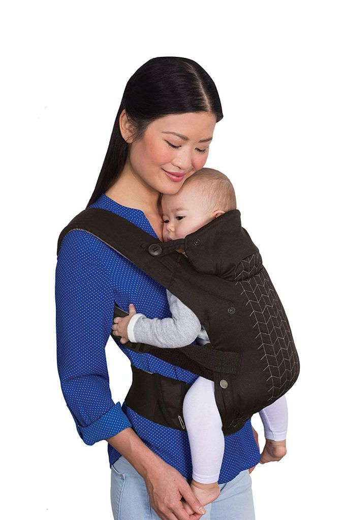 Infantino Upscale Carrier Best Infantino Baby Carriers Infantino