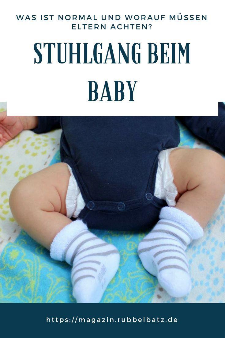 Stuhlgang Bei Babys Was Ist Normal Baby Neugeborgene Und Babys