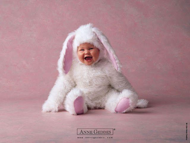 Baby pictures anne geddes photos