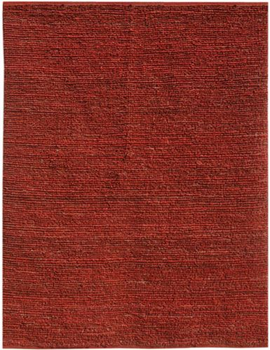 7 Best Rugs Images On Pinterest