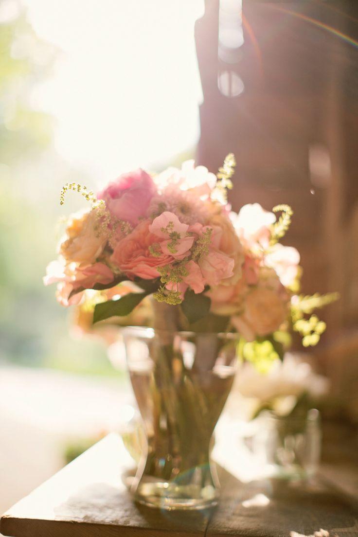 Weddingflowers.