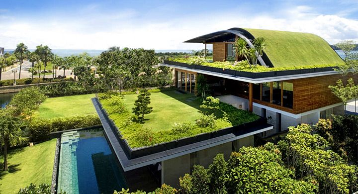 Construir Mi Propia Casa. Amazing Stunning Elegant Fachada De Casa ...