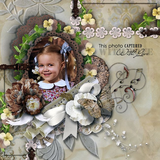 New Spring Song by Bee Creátions With Chantale Coulombe. Fhoto from Alexandr Yakimenko.used with permission !! ©InadigitalArt2017 Now available here: https://www.e-scapeandscrap.net/boutique/index.php http://scrapfromfrance.fr/shop/index.php…