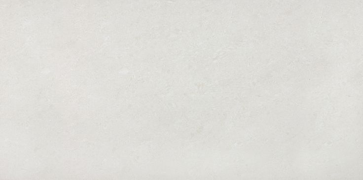 Fusion Ivory Double Loaded Porcelain Tile Www
