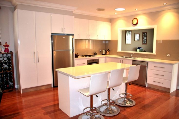 awesome Different Types of Cabinets Offered by Kitchen Cabinet Makers Melbourne http://dailyblogs.com.au/different-types-of-cabinets-offered-by-kitchen-cabinet-makers-melbourne/