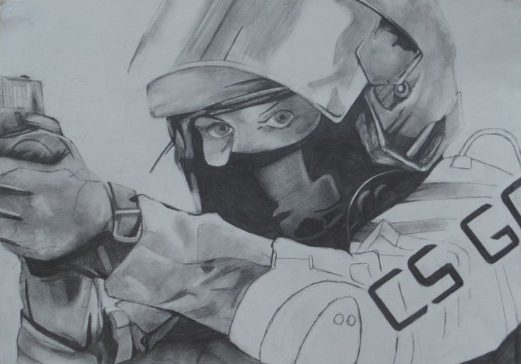 counter-strike-wallpapers-art