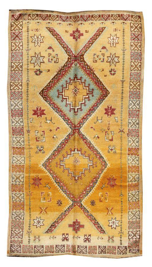 137 best international shipping images on pinterest for International decor rugs