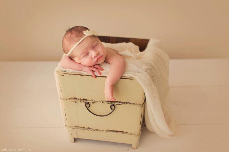Новорожденный малыш, новорожденный ребенок, фотография новорожденного, фотография новорожденных,  малыши, красивый малыш, фотография беремен...