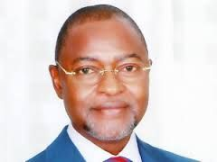 Niger East senatorial bye election: Tribunal begins sitting - http://theeagleonline.com.ng/niger-east-senatorial-bye-election-tribunal-begins-sitting/