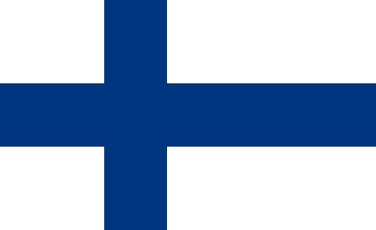 File:Flag of Finland.svg