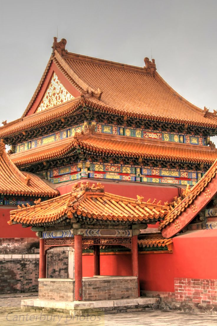 53 Best The Forbidden City Images On Pinterest