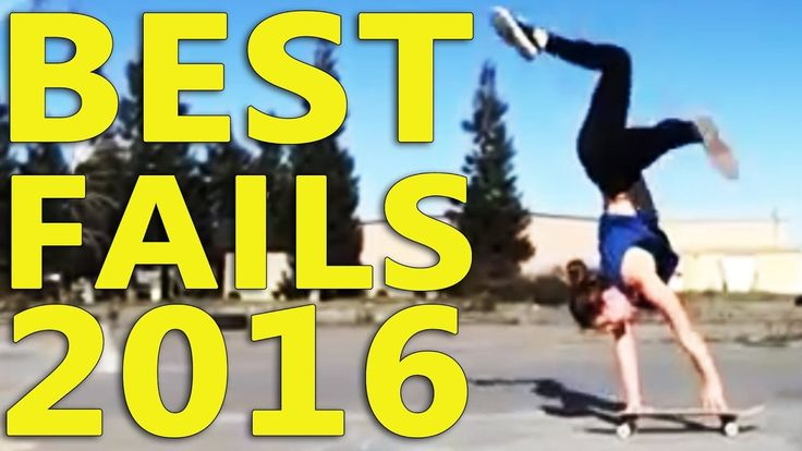 Top 10 Funny Fails Videos Compilation 2016 & Ultimate Best Funny Fails Videos #4  If You Enjoy This Video leve Comment & Subscribe Please.  Please Checkout My Other Videos :   Part #1 Ultimate Best Funny Fails Videos & Top 10 Funny Videos Compilation 2016 :   Part #2 Ultimate Best Funny Fails Videos & Top 10 Funny Videos Compilation 2016 :   Part #3 Ultimate Best Funny Fails Videos & Top 10 Funny Videos Compilation 2016 :   Part #4 Ultimate Best Funny Fails Videos & Top 10 Funny Videos…