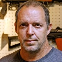 Originating from Baton Rouge, Louisiana, Will Hayden is known to be one of the founders of