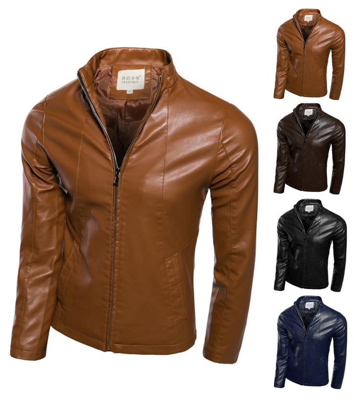 1000  ideas about Mens Jackets Sale on Pinterest | Mens fashion ...