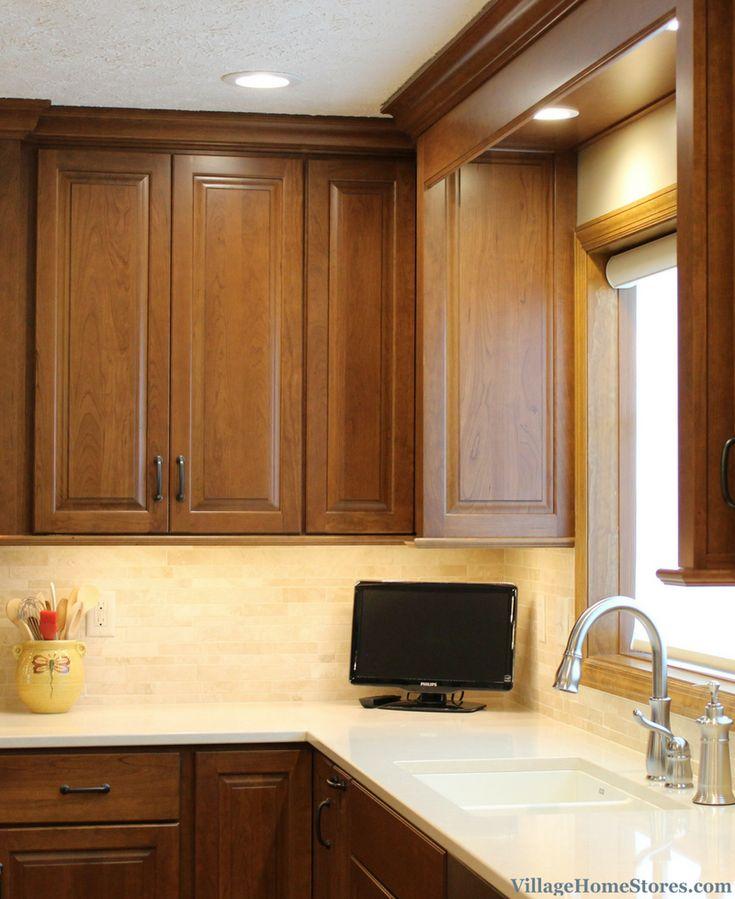 Kitchen Cabinets Davenport Ia