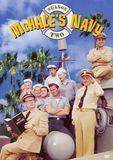 McHale's Navy: Season Two [5 Discs] [DVD]