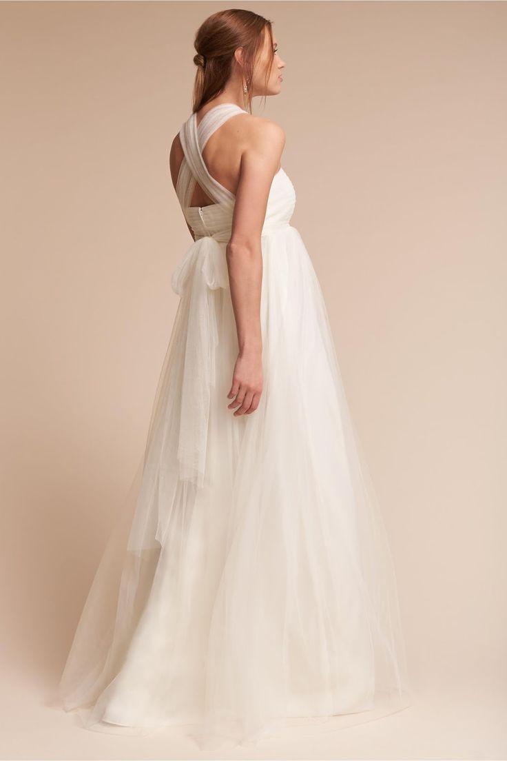 91 best Pregnant Brides images on Pinterest | Homecoming dresses ...