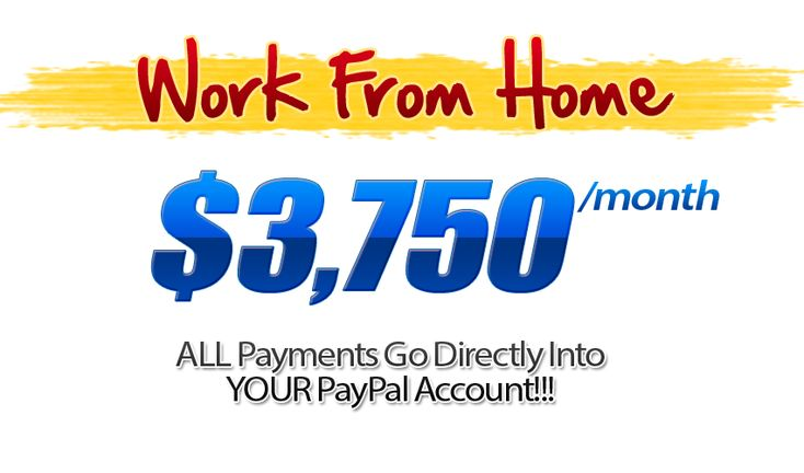 """FREE! """"Discover How Mom Makes $8,000/Month From Home In Just (20) Minutes A Day"""""""