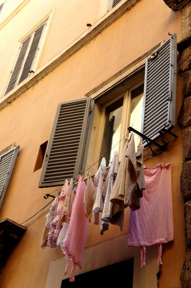 5 things to do in Rome   #5 Discovering the Dolce Vita