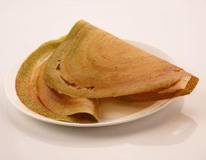 how to make medu vada by sanjeev kapoor