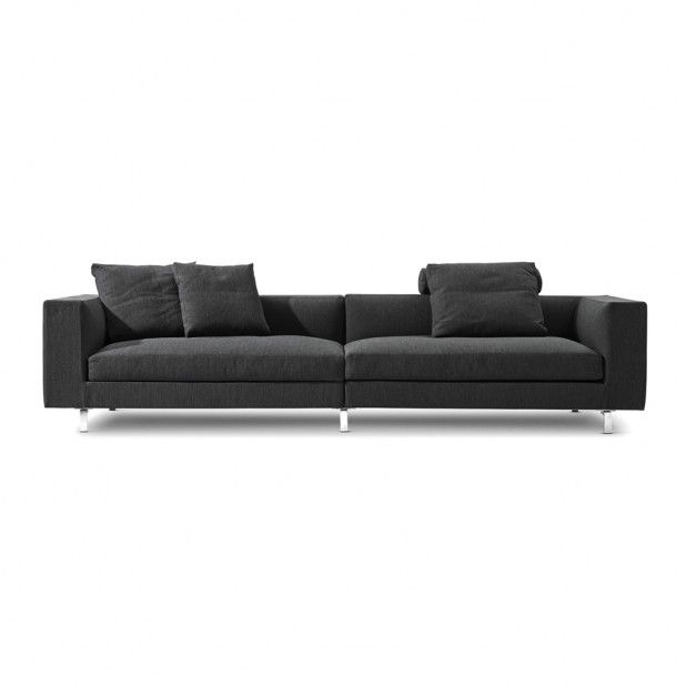 Savanna Sofa
