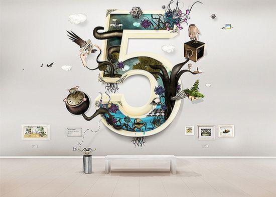 FYI-Monday-Doug-Alves-Adobe-CS5